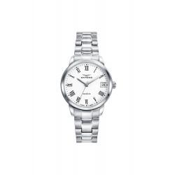 Reloj Suizo Sandoz81342-03