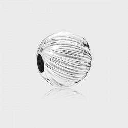 Clip Pandora Semillas de Elegancia797578