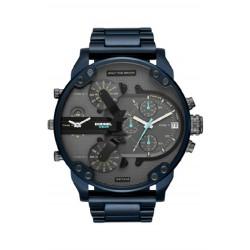 Reloj Diesel Mr. Daddy 2.0DZ7414