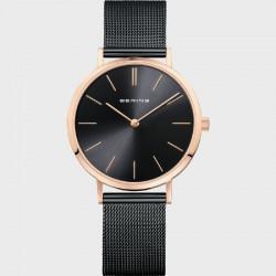 Reloj Bering Classic14134-166