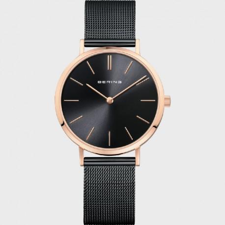 Reloj Bering Classic