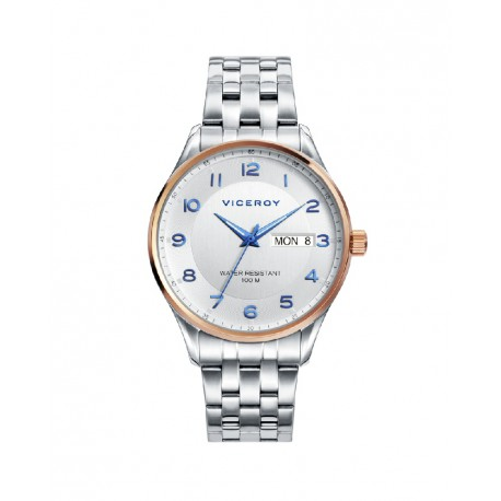 Reloj Viceroy Magnum