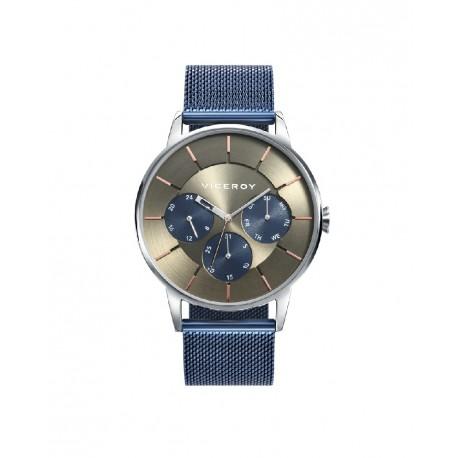 Reloj Viceroy Colours