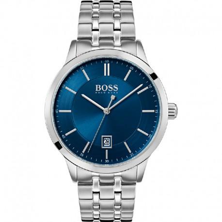 Reloj Hugo Boss Officer