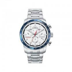 Reloj Sandoz Sportif81461-07
