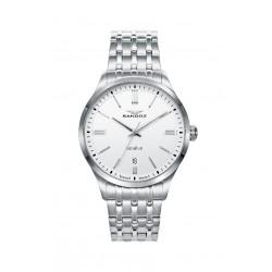 Reloj Sandoz Elegant81467-07