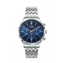 Reloj Sandoz Elegant81469-37