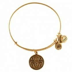 Pulsera Alex And Ani SENDERO DE LA VIDA