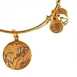 Pulsera Alex And Ani SisterA12EB48RG