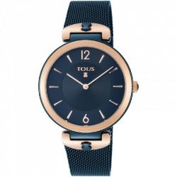 Reloj Tous S-Mesh800350835
