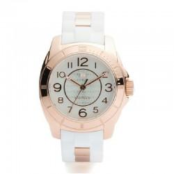 Reloj Tommy Hilfiger1781305