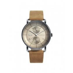 Reloj Viceroy Antonio Banderas42367-16