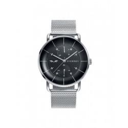Reloj Viceroy Antonio Banderas42369-56
