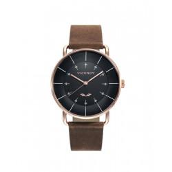 Reloj Viceroy Antonio Banderas42375-56