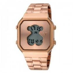 Reloj Tous D-Bear600350290