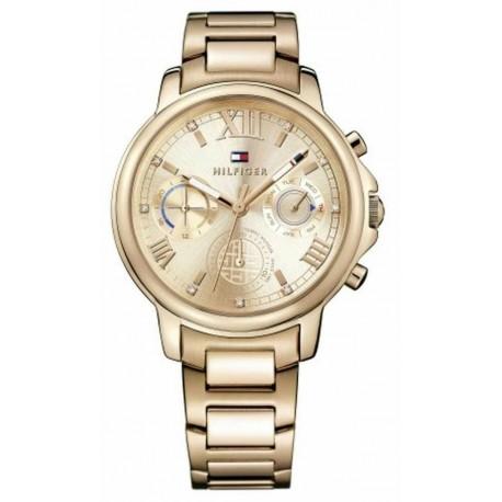 Reloj Tommy Hilfiger Claudia