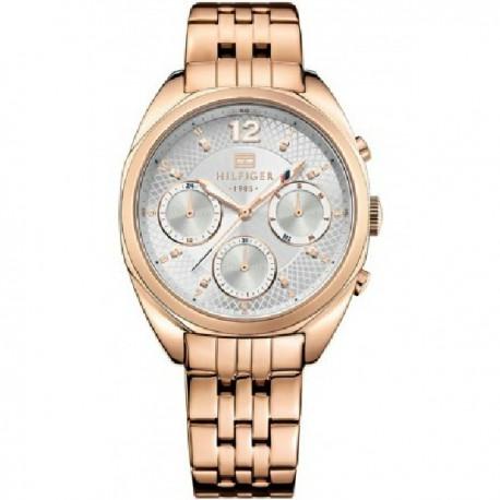 Reloj Tommy Hilfiger Mia