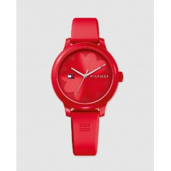 Reloj Tommy Hilfiger Ashley1781776