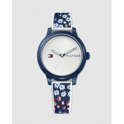 Reloj Tommy Hilfiger Ashley1781778