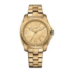 Reloj Tommy Hilfiger Kelsey