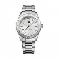Reloj Tommy Hilfiger Ritz1781267