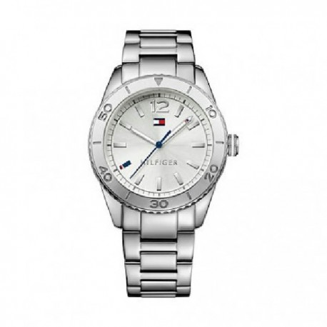 Reloj Tommy Hilfiger Ritz