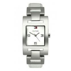Reloj Tommy Hilfiger La Jolla1780200