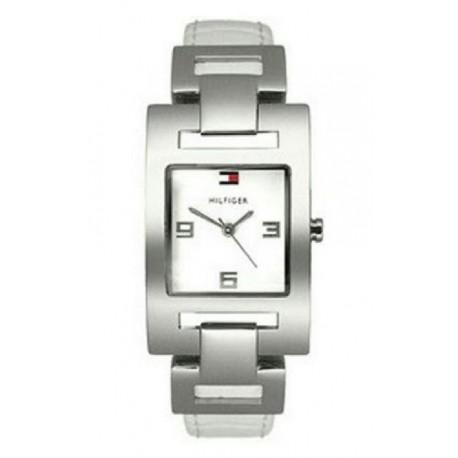 Reloj Tommy Hilfiger La Jolla