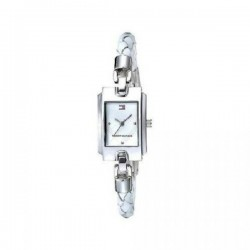 Reloj Tommy Hilfiger Yarmouth1780455