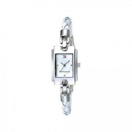 Reloj Tommy Hilfiger Yarmouth