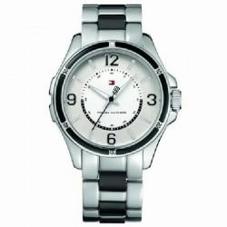 Reloj Tommy Hilfiger1780862