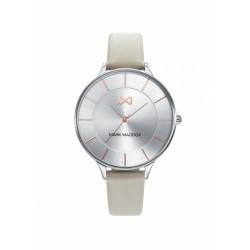 Reloj Mark Maddox AlfamaMC7112-07