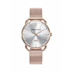 Reloj Mark Maddox MidtownMM7117-07