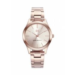 Reloj Mark Maddox MaraisMM7112-97