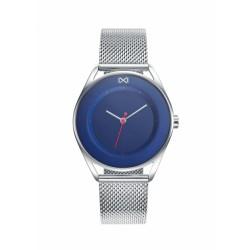 Reloj Mark Maddox VeniceMM7109-36