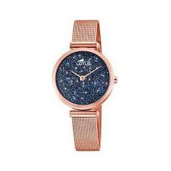 Reloj Lotus Bliss Señora
