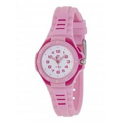 Reloj Marea Digital RosaB25157/2
