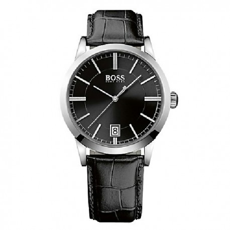 Reloj Hugo Boss Sucess