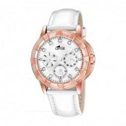 Reloj Lotus Glee