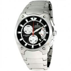 Reloj Festina Crono6719/4