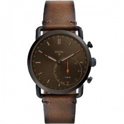 Reloj Smartwatch Fossil Q CommuterFTW1149