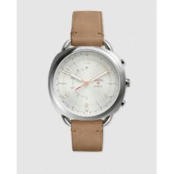 Reloj smartwatch híbrido FossilFTW1200