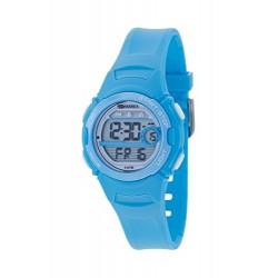 Reloj Marea Digital CadeteB40188/3