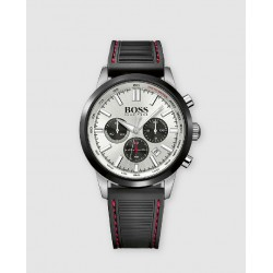 Reloj Hugo Boss Racing Crono