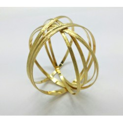 Semanario Oro LabradoP023000805