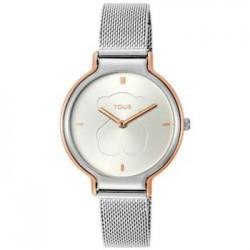 Reloj Tous Real Bear800350890