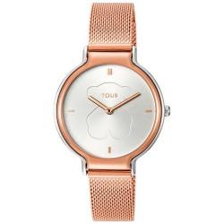 Reloj Tous Real Bear800350895