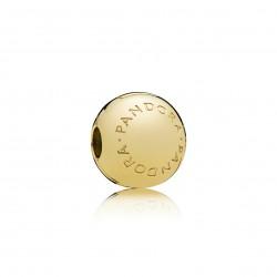 Clip Pandora Shine Logo767053
