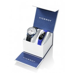 Pack Reloj Viceroy Next + Pulsera Actividad