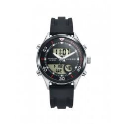 Reloj Viceroy Next Anadigital